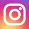 husta vyzva instagram