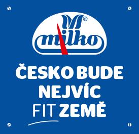 husta vyzva fit zeme logo