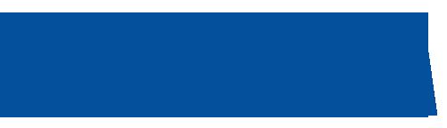 husta vyzva logo